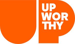 Upworthy Logo.png