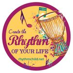 Create the Rhythm Graphic-page-001.jpg