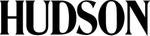 NEW_Hudson_Logo_01.jpg