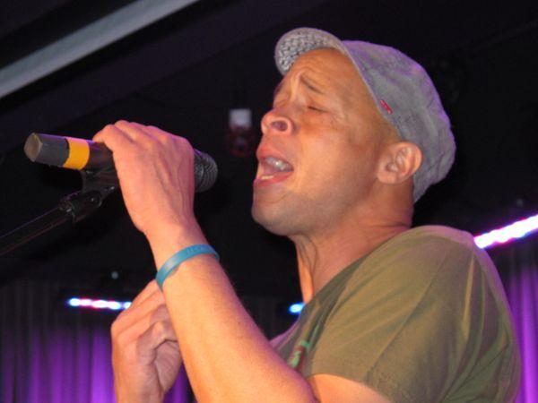 Grammy Singer.JPG