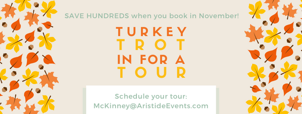 Schedule Your Tour