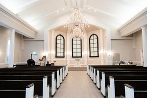 Aristide_Colleyville_Wedding_Venue_Texas-0135.jpg