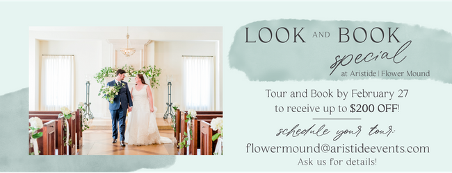 Click to Schedule a Tour