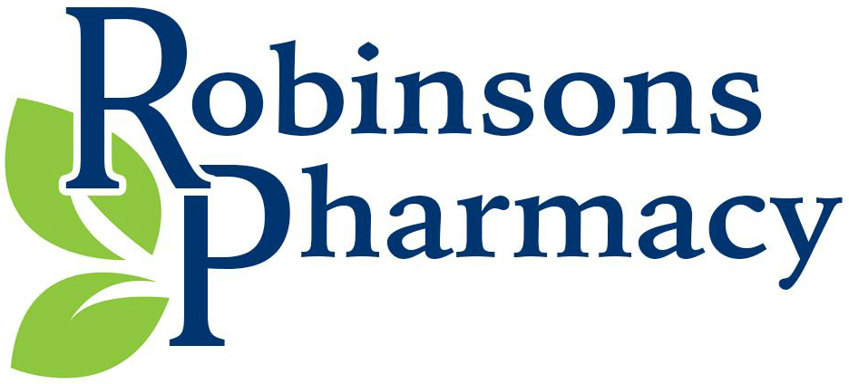 Robinson's Pharmacy