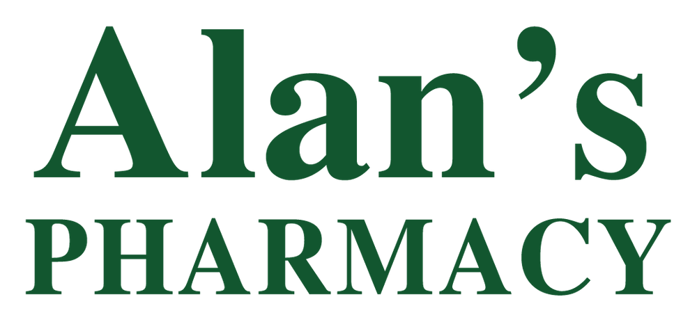 Alan's Pharmacy
