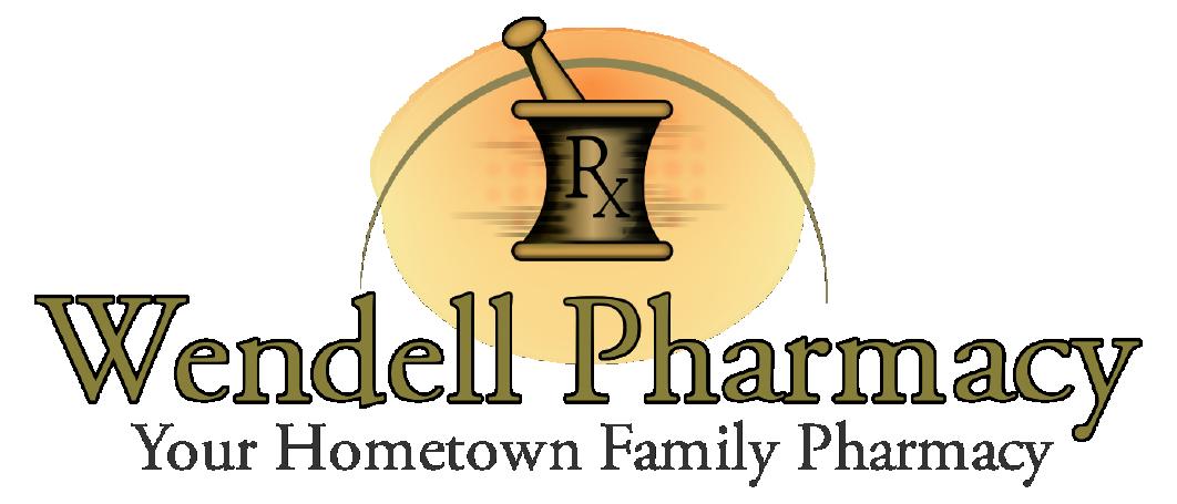 Wendell Pharmacy