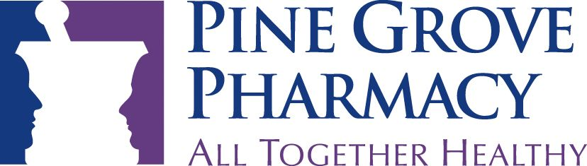 Pine Grove Pharmacy