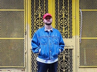 Quinn XCII with special guest Chelsea Cutler