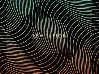 LEVITATION - MINISTRY, Chelsea Wolfe