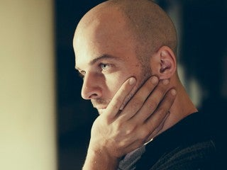 An Evening with Nils Frahm