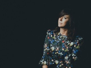 CAT POWER - Wanderer Tour 2018