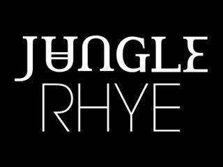 Jungle & Rhye