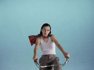 ACL Radio Presents: King Princess