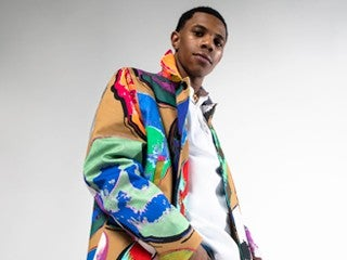 Monster Energy Outbreak Tour Presents – A Boogie Wit da Hoodie