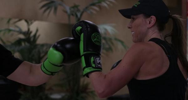boxing pic.jpg