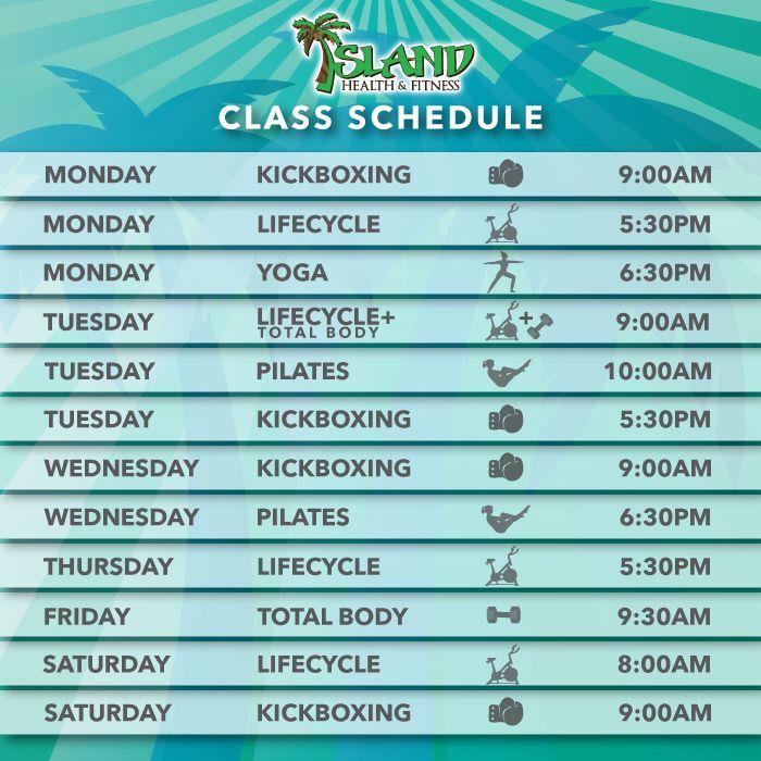 IslandHF_Schedule_MAY.jpg