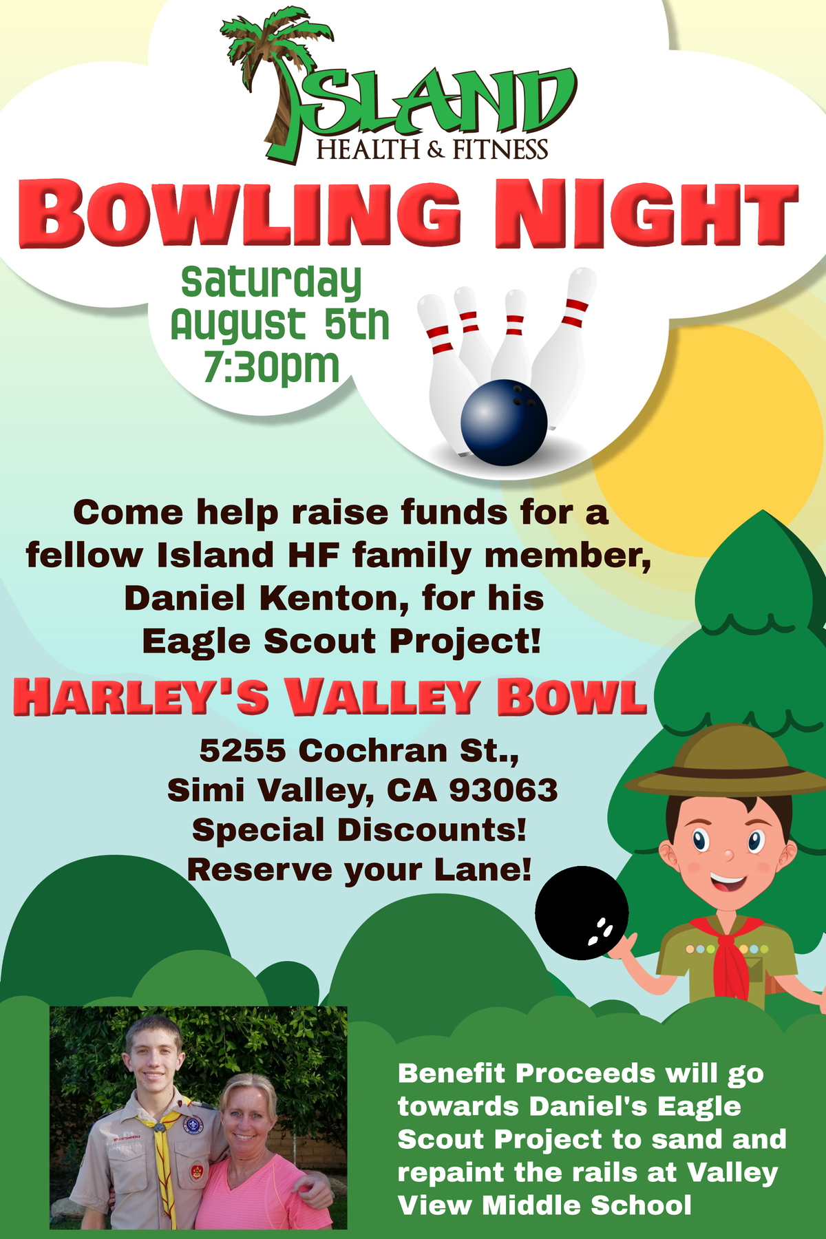 Bowling Night Aug 5th.jpg