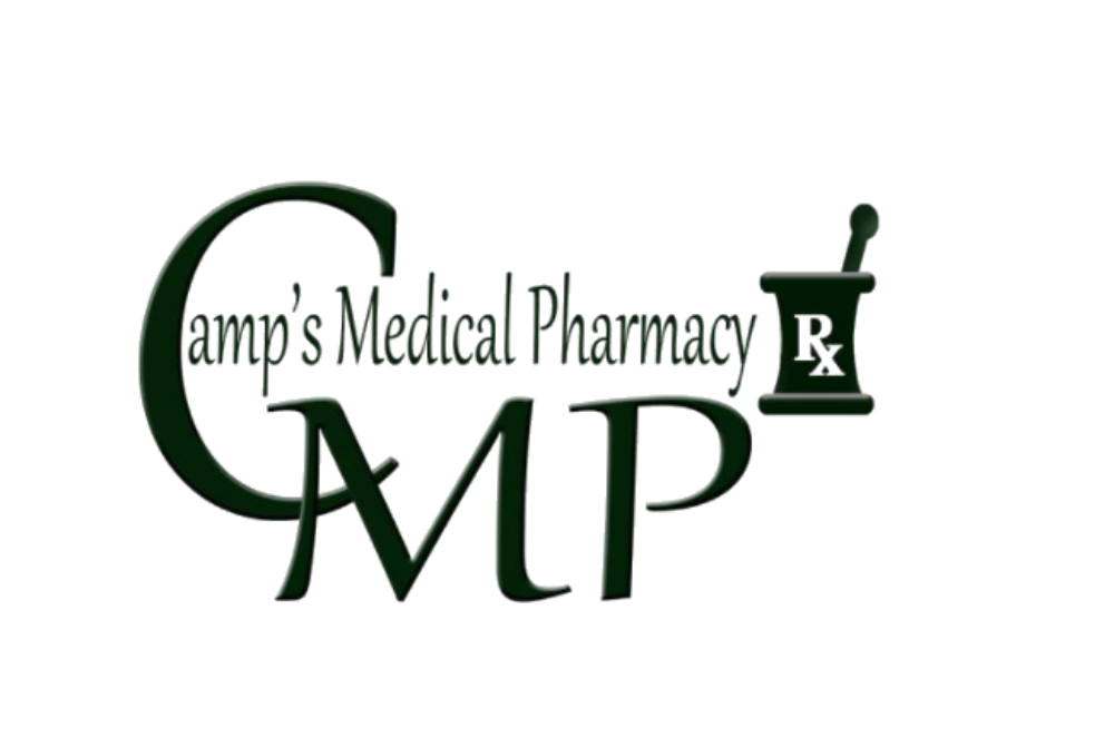 Camp's Medical Pharmacy