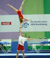 The World Games, July 19 Training Day 135.jpg