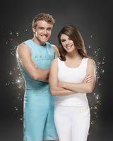 Bobby & Kristin.jpg
