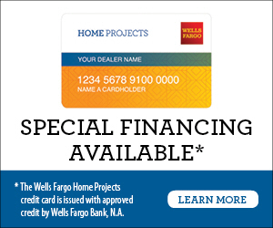 SpecialFinancing_LearnMore 300X250_Card.png