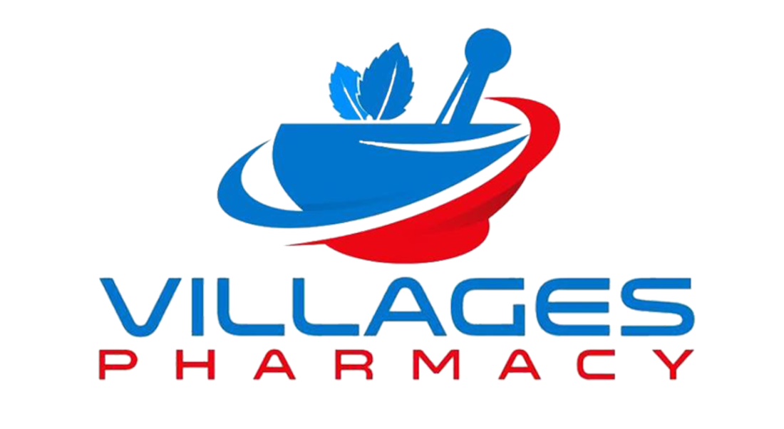 Villages Pharmacy