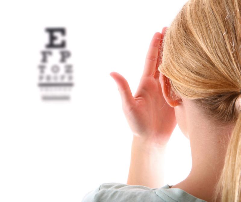 Eye Exam (2).png