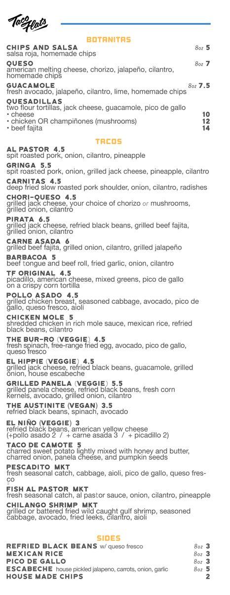 Taco Flats Lunch and Dinner Menu.jpg