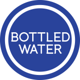 bottled-water.png