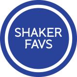 shaker-favs.png