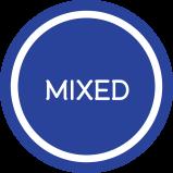 mixed.png