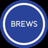 brews.png