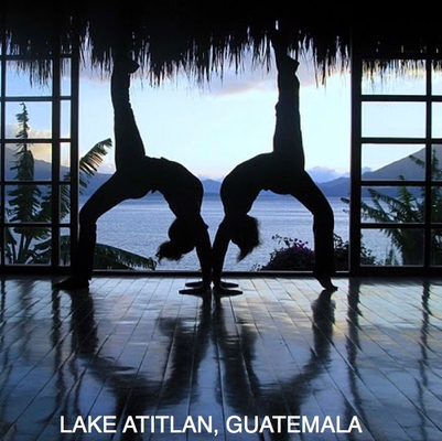 ATITLAN.pages.jpg