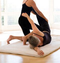 Thai-Massage-Photo-3.jpg