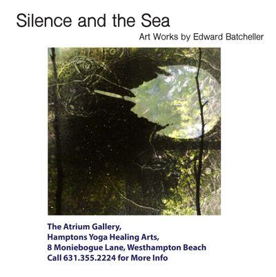 Silence and the Sea.jpg