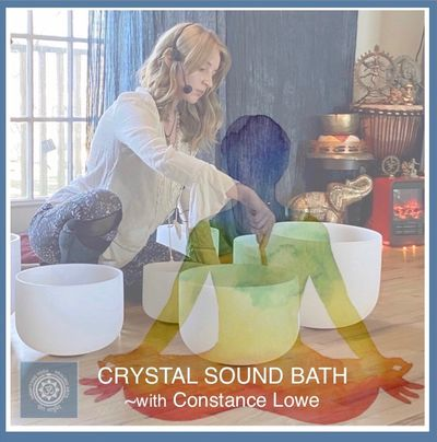 CRYSTALSOUNDS2:20 2.jpg