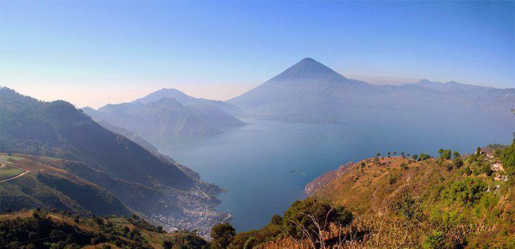 Lake-Atitlán-Guatemala-750x363.jpg
