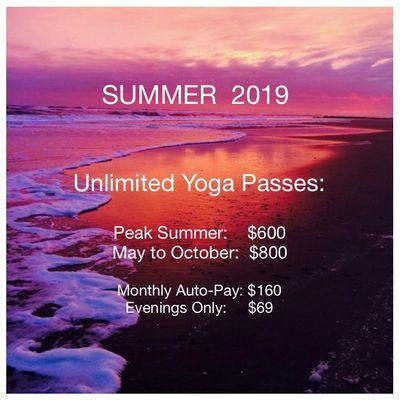 SUMMER 2019 PASSES 2.jpg