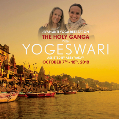 India_Ganga_2018_Front 2.jpg