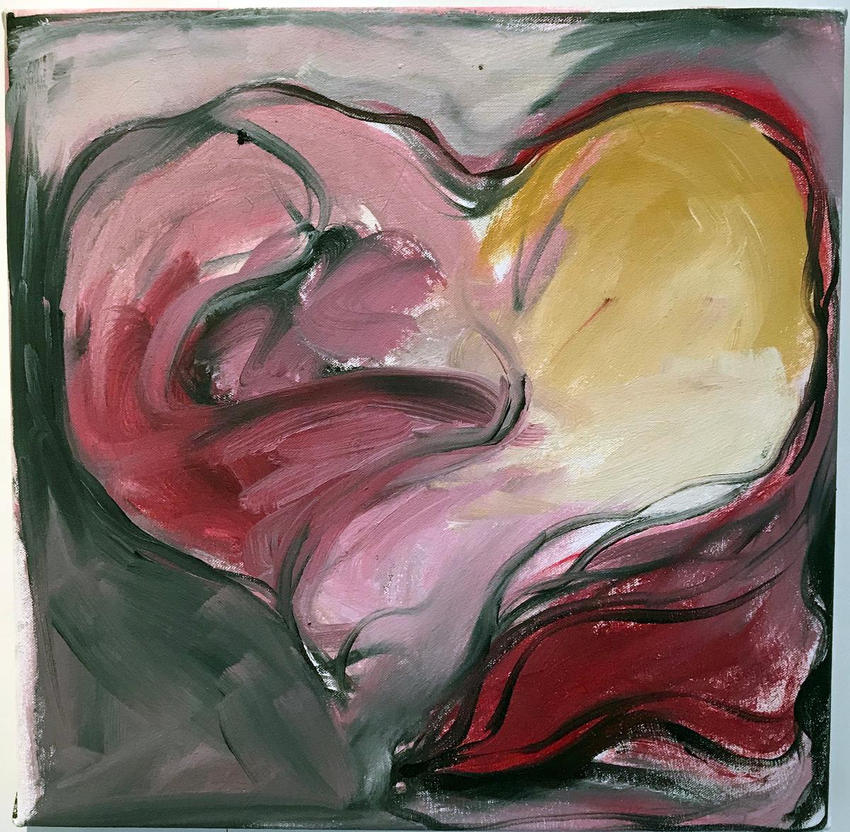 Heart 10.jpg