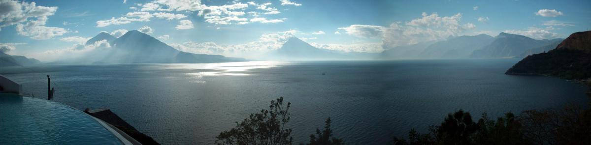 Atitlan_Lake 2.jpg