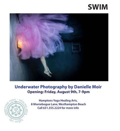 Danielle Moir Show 2.jpg