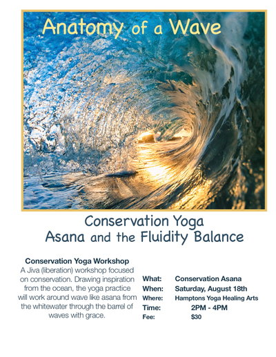 Conservation Yoga Workshop_August 25th_2-4pm copy.jpg