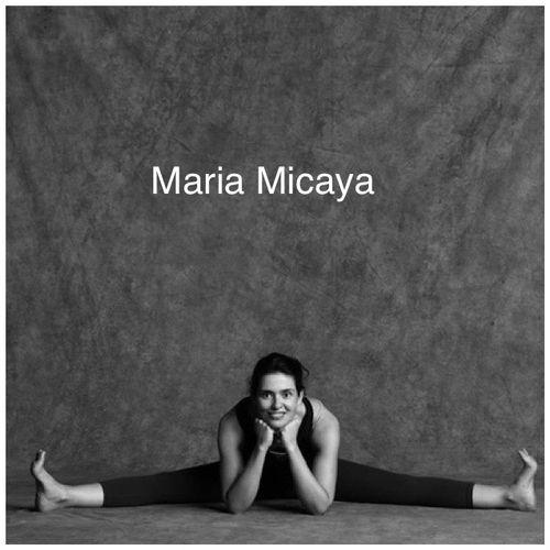 MARIA MIC 2.jpg