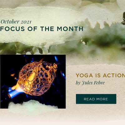 2-Jivamukti Focus Of the Month October.jpg