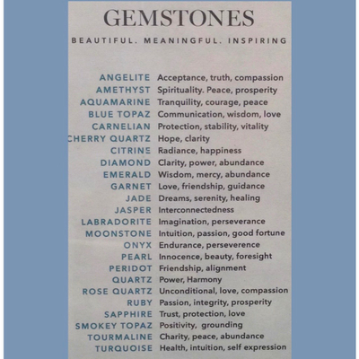 GEMSTONES.pages.jpg
