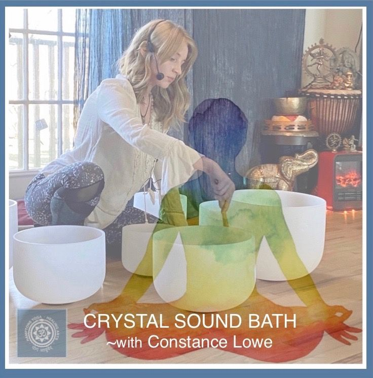 CRYSTALSOUNDS2:20 4.jpg