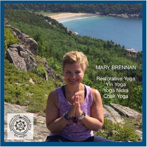 MARY B 2.jpg