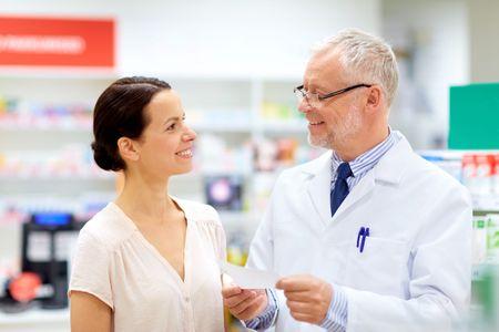 Pharmacy Image(62).jpg
