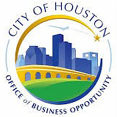City of Houston Office of Business Opportunity.png